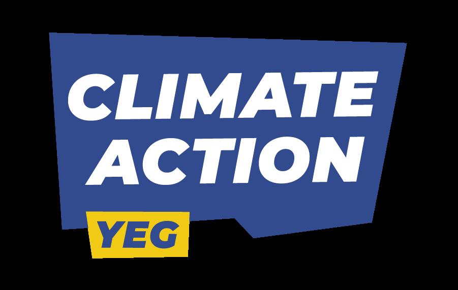 Climate Action Edmonton